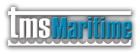 Tms Maritime