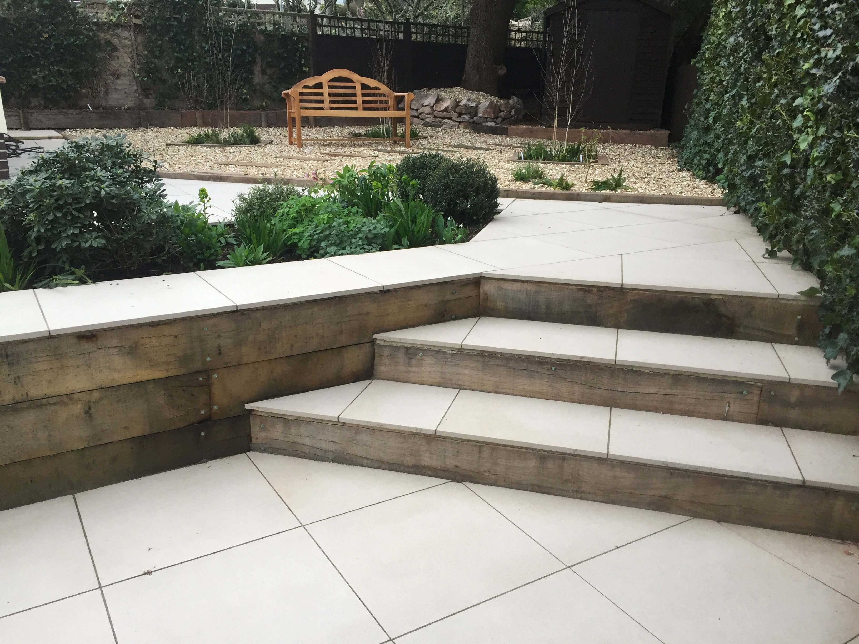 Our Initial Garden Design Service Is Part Of Our Commitment To Our  Landscaping Clients And Is Both FREE And BESPOKE. As Part Of Your  Landscaping Project We ...